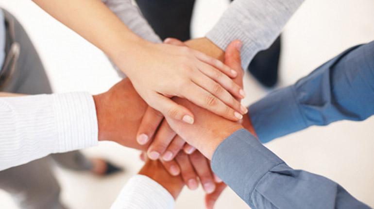Soluciona tu estres y problemas con el quipo de psicólogos de Psicoafirma Madrid