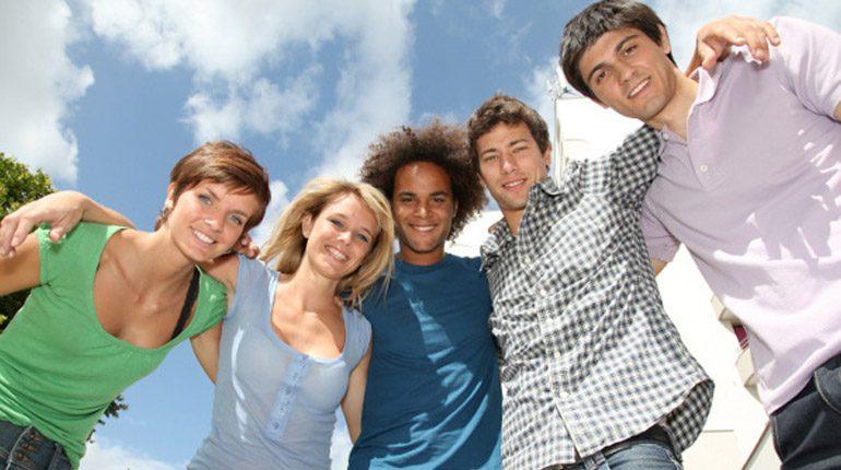 Psicoafirma: apoyo psicológico para adolescentes y familias