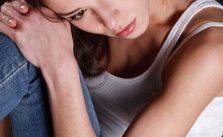 Psicoafirma: psicologos en Madrid para solucionar problemas de depresión