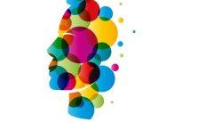 Superar los trastornos obsesivos compulsivos y obsesiones. Psicólogo en Madrid.