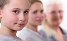 Psicoafirma: psicólogos en madrid para superar duelo y la perdida de un familiar