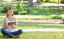 Psicoafirma Psicologos terapeutas expertos en problemas sexuales e impotencia
