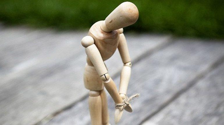 Psicologos en madrid expertos en estres postraumatico
