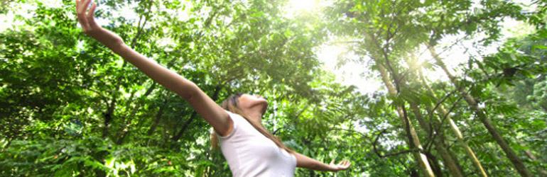 Superar los problemas de autoestima es posible con un buen Psicólogo