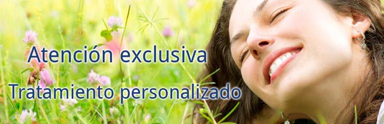 Psicoterapeutas, psicólogos y psiquiatras en Madrid. Tratamientos para adultos