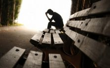 tratamiento de los sintomas de la ansiedad por psicologos colegiados en madrid