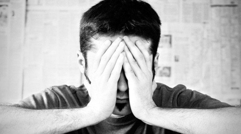 Tratamiento de ansiedad | Psicoafirma psicologos Madrid