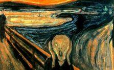Evita que la ansiedad domine y dirija tu vida. Consulta a nuestros psicólogos en Psicoafirma
