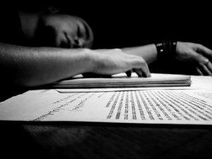 Psicoafirma cuenta con un equipo de psicólogos que te ayudarán a superar la apatía y desmotivación hacia los estudios