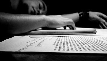 Fracaso escolar en España. Cómo evitar el fracaso escolar nuestros psicólogos te ayudan