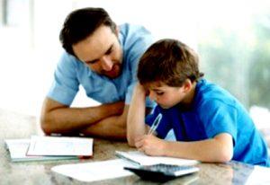 Nuestros psicólogos en Madrid pueden ayudar a tu hijo con los problemas de aprendizaje escolar