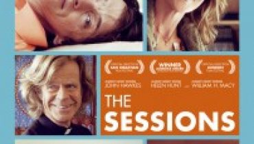 Psicoafirma talleres y actividades: The sessions