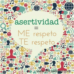 Mejora tus relaciones sociales con Psicoafirma, psicólogos colegiados en Madrid Centro