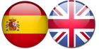 Psicologist in Madrid in Spanish and English