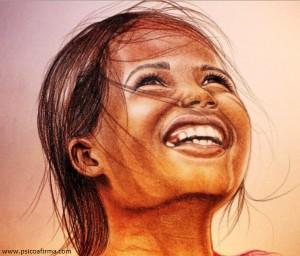 El sentido del humor es una poderosa herramienta para relativizar los problemas de la vida y evitar que nos afecten