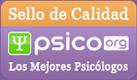 Los mejores psicólogos de Madrid