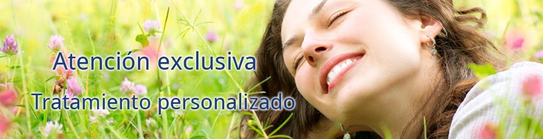 Psicoafirma: centro psicologico Madrid, tratamientos, ayuda y terapia psicologica
