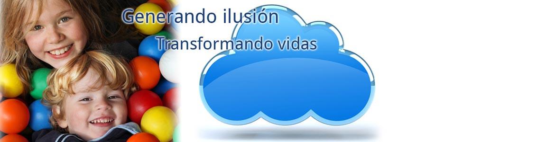 Ayuda psicologica niños y adolescentes. Tratamiento y terapia psicologica en Madrid