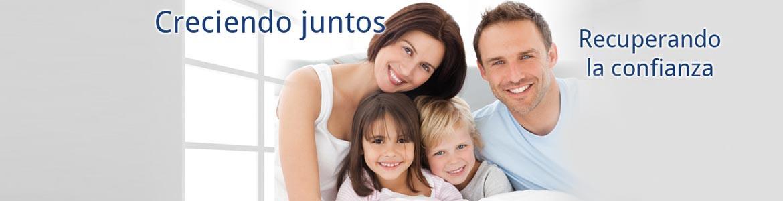 Tratamiento psicologico y ayuda para parejas o familias en Madrid