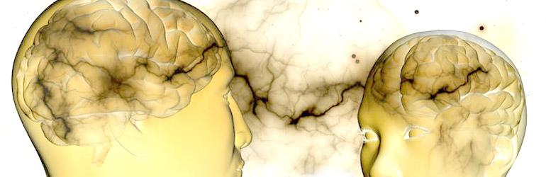psiquiatras en madrid