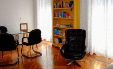 Psicoafirma: Psicologos y psiquiatras en Madrid
