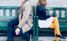 Solucionar los problemas de pareja es posible. Psicoafirma: psicólogos y terapeutas de pareja en madrid