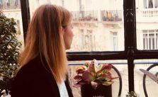 Psicoterapeutas y psicologos en madrid
