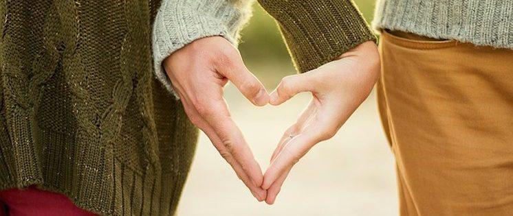 Terapia en pareja para solucionar los problemas de relación y familia. Psicoafirma Psicólogos