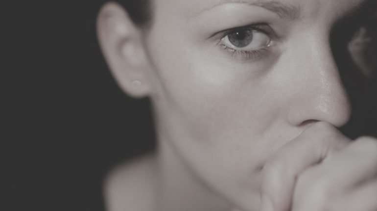 Psicoafirma: Psicólogos en Madrid para tratamiento del estres