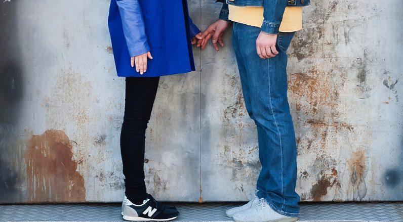 Psicoafirma: Psicólogos de pareja en Madrid.