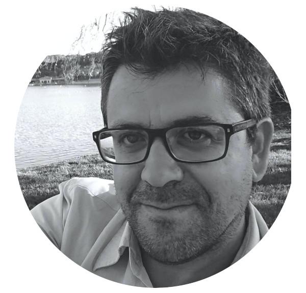 Dr.Carlos Fernández Atiénzar. Tratamiento del Duelo