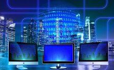 transformacion tecnológica y realidad digital